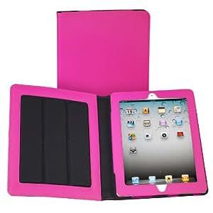 Samsill Fashion Holders for iPad 2/3/4 - Pink (35002)