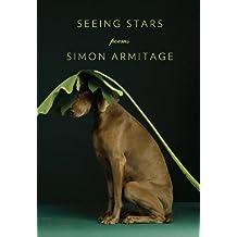 Seeing Stars (English Edition)