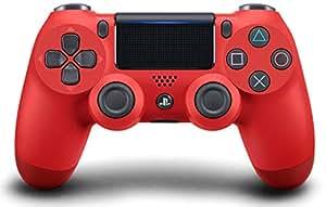 Dualshock 4 无线控制器,适用于 PlayStation 4