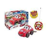 Revell Revellino-Mon Premier 玩具车 Enfant, 1er age 红色