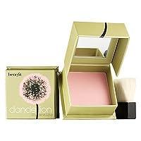 博伊菲斯图雅 Benefit Dandelion Blusher / Brightening Powder - Full Size 7.0g
