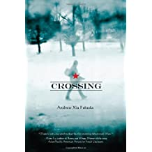 Crossing (English Edition)