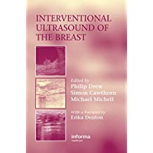 Interventional Ultrasound of the Breast (English Edition)