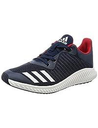 adidas PERFORMANCE ba7883SPORT SHOES KID