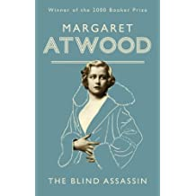 The Blind Assassin (English Edition)