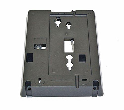 壁挂套件适用于 Avaya 9504、9508、9608、9611 和 9620 数码/IP 可安装手机,兼容 700383375