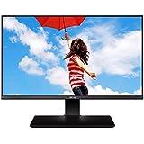 明基(BenQ)EW2440ZH 23.8英寸AMVA+广视角 不闪屏滤蓝光 窄边框设计 爱眼彩色液晶显示器