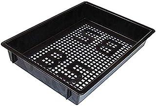 Sancei 日本制造 导电性 托盘 B5