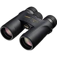 Nikon Monarch 7 8X42 DCF 双筒望远镜