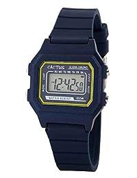 [卡塔斯] 兒童手表 CAC-109-M03 男童 正規進口商品 藍色