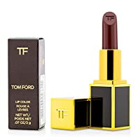 Tom Ford 汤姆·福特 男生女生唇膏 - # 28 Nicholas 2g/0.07oz
