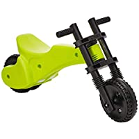 YBIKE 平衡自行车 12英寸 YBIK002