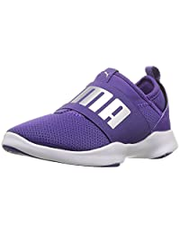 PUMA Kids' Dare 运动鞋