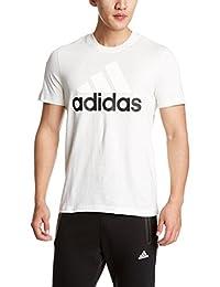 adidas 阿迪达斯 男式 短袖T恤