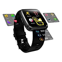 Smartwatch-Innova-square-full-touch-swc8ft
