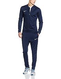 Nike 耐克 男士 Academy16 针织两件套