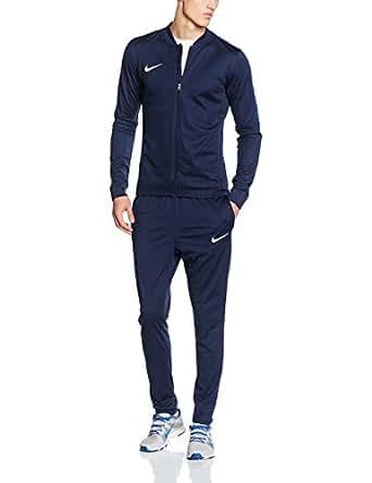 Nike Academy16 针织运动外套