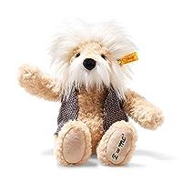 Steiff 22098 熊,米色,28