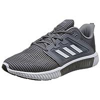 adidas 阿迪达斯 男 跑步鞋 CLIMACOOL vent m CG3915