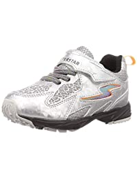 SUPERSTAR 运动鞋 16~19cm 0.5cm 儿童 SS K954
