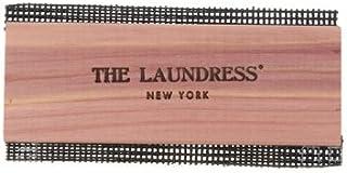 The Laundress 纽约毛衣梳子