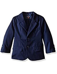 The Children's Place OUTERWEAR