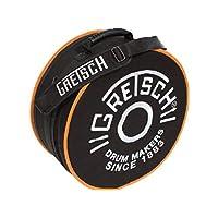 Gretsch 鼓音乐会蛇鼓包 (GR-5514SB)