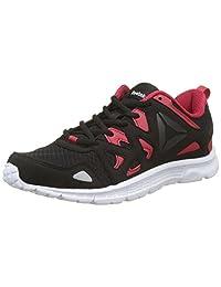 Reebok 男式跑步 supreme 3.0训练鞋
