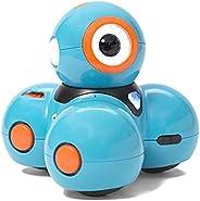 Wonder Workshop Dash 机器人 72 months to 120 months Dash 机器人 蓝色