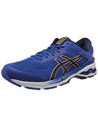 Asics GEL-KAYANO 26 男士跑鞋