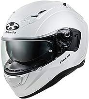 OGK KABUTO 摩托车头盔 全盔 KAMUI3 L 584634