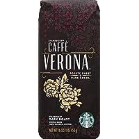 星巴克 Starbucks Coffee Verona