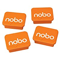 Nobo 1905327 磁性板及辅助部件