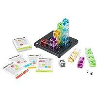 Thinkfun 新想法 益智玩具 逻辑迷宫 重力迷宫 Gravity Maze