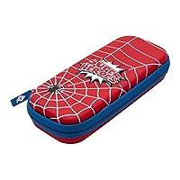 WEDO 2423202 书包蜘蛛,包含网袋和环袋,可容纳多达 5 件物品,易保养