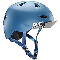 Bern Brentwood 头盔