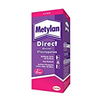 Metylan Paste 护臀膏