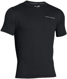 Under Armour 安德玛 男士Charged Cotton短袖T恤