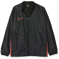 Nike 儿童 B Nk Rpl Acdmy JKT 夹克
