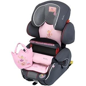 母婴用品下单立减200元