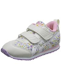 ASICS 亚瑟士 中性童 休闲运动鞋 MEXICO NARROW MINI CT 3 1144A006