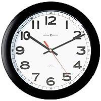 Howard Miller 625-320 Norcross Wall Clock by