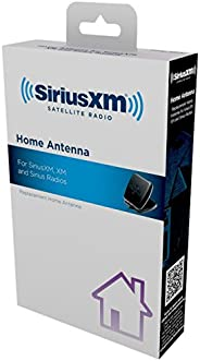 SiriusXM 家用磁性天线支架NGHA1 Home Antenna 7.60in. x 4.70in. x 1.50in.