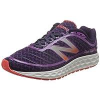 New Balance 女 休闲跑步鞋 Fresh Foam系列 W980-D