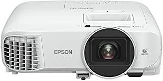 Epson 爱普生 EH-TW5400投影仪