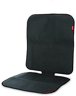 日本育儿 儿童座椅用 垫子 夹子 5180005001
