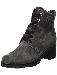 gabor 女式舒适运动靴