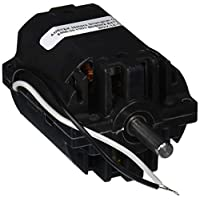 Ametek-Motors 电动喷嘴长轴尤里卡/紧凑型