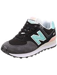 New Balance 运动鞋 ML574