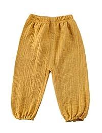Mini Honey Infant Newbron 男婴短袖连体衣夏季紧身衣套装